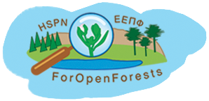 foropenforests